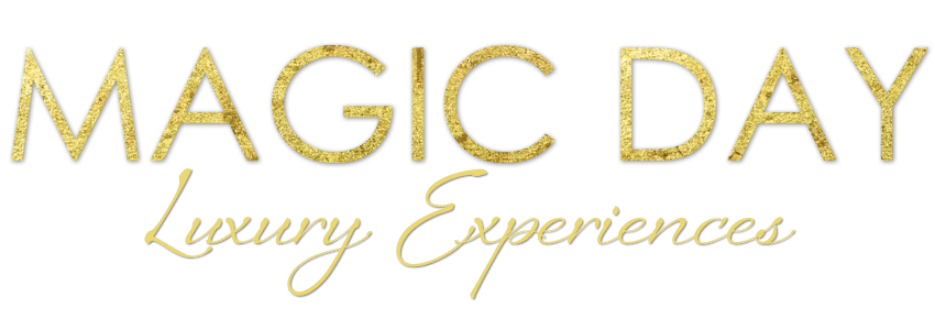 Magic Day logo